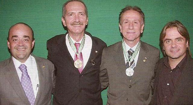 Bernardo Santana49