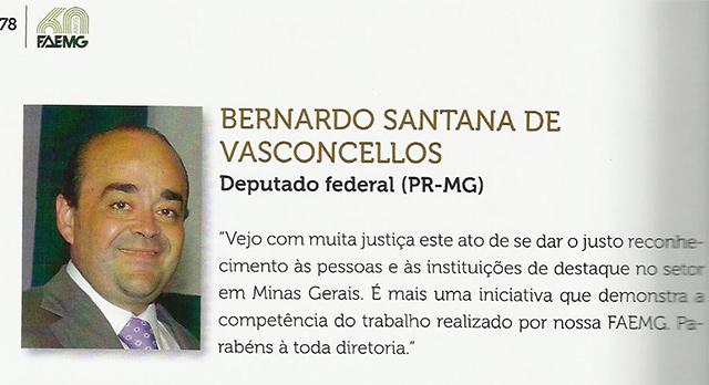 Bernardo Santana30