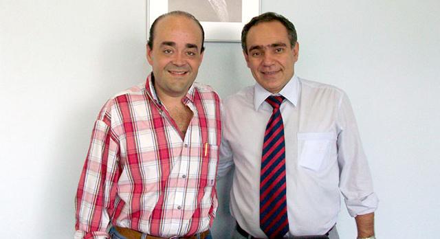 Bernardo Santana28