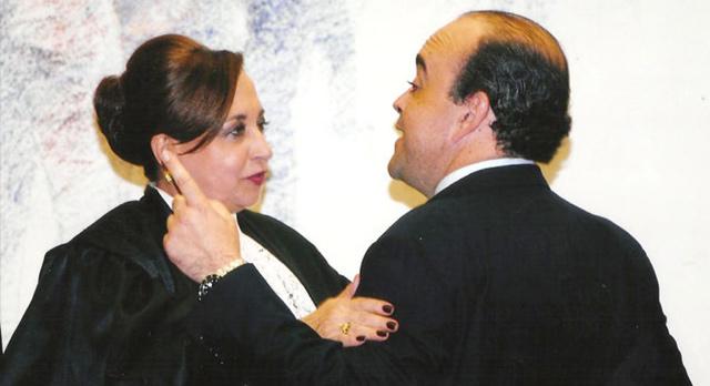 Bernardo Santana63