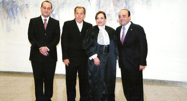 Bernardo Santana62