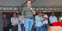 Carlos Chagas.