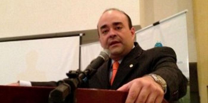 Bernardo Santana assume Presidência da Frente Parlamentar de Silvicultura