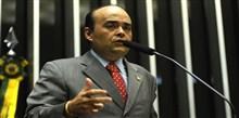 Bernardo Santana é o novo líder do PR na Câmara dos Deputados