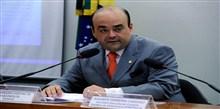 Deputado Bernardo Santana dedica pronunciamento de pesar ao falecimento do Jornalista Cyro Siqueira