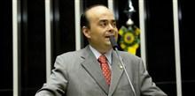 Deputado Bernardo Santana faz requerimento para PEC 186/07 voltar à pauta