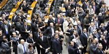 Após parecer favorável de deputados, Câmara aprova projeto que libera inibidores de apetite