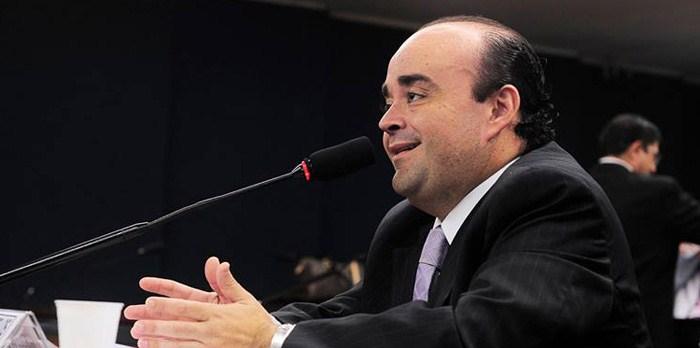 Nota técnica definitiva sobre Barragem do Berizal será enviada ao Ministério do Planejamento