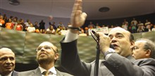 Câmara dos Deputados aprova piso salarial de R$1.014 para agentes comunitários de saúde