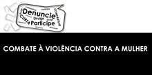 Hoje em Dia: Sem suporte, Minas tem 15 casos de violência contra mulher por hora