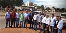 Divulgado decreto que destina R$300 mil para obras de adequação da BR 251/MG, em Unaí