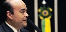 Líder vota contra Decreto Presidencial e defende Casa Legislativa