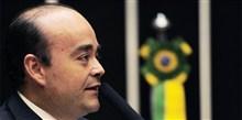 """Bernardo Santana integra lista dos """"Cabeças"""" do Congresso"""