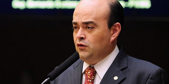 STF absolve o Deputado Bernardo Santana e afirma inexistência de qualquer conduta ilícita