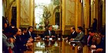 Minas Gerais recebe equipamentos do governo federal para fortalecer segurança