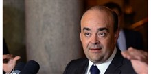 Secretário Bernardo Santana anuncia ações da pasta para deputados