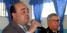 Governo de Minas assume compromisso com expansão do Método Apac