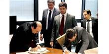 Emendas parlamentares garantem R$ 2,2 milhões para a segurança de Minas
