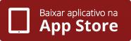 Baixar aplicativo na App Store